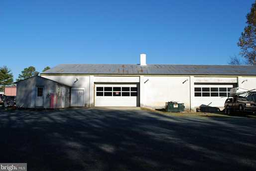 7923 Industrial Park Rd - Photo 3