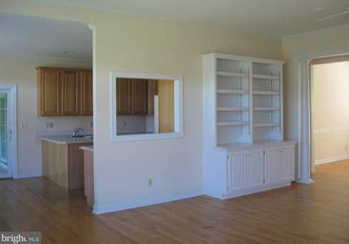 28582 Clubhouse Drive - Photo 5