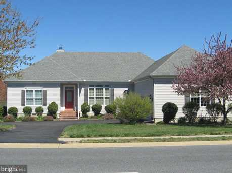 28582 Clubhouse Drive - Photo 21