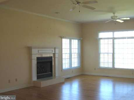 28582 Clubhouse Drive - Photo 3