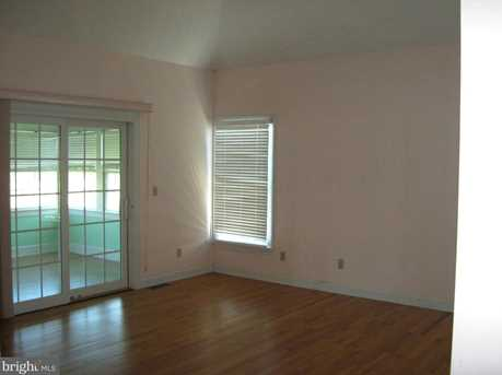 28582 Clubhouse Drive - Photo 9