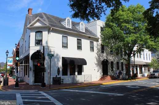 1 Harrison Street - Photo 1