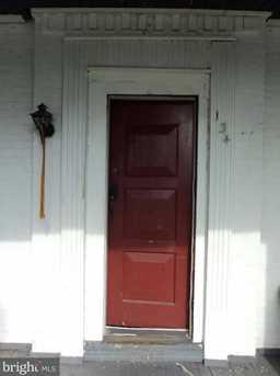 134 Aurora Street - Photo 9