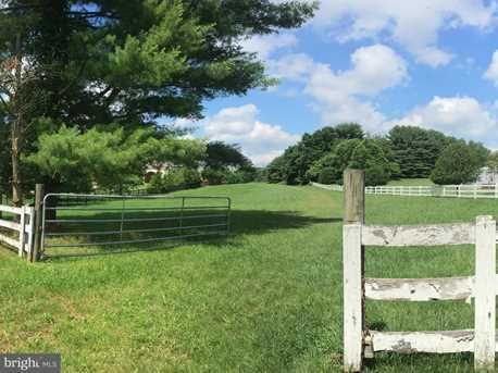 11512 Highland Farm Road - Photo 1