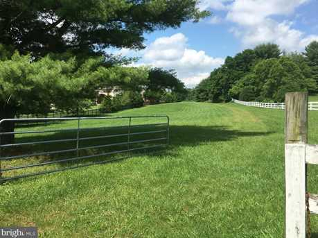 11512 Highland Farm Road - Photo 5