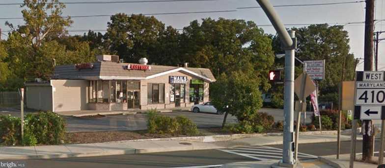 6900 New Hampshire Ave - Photo 1