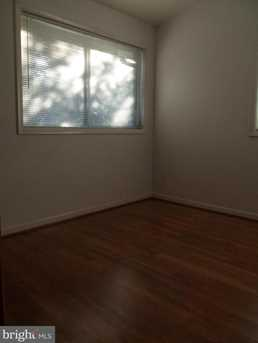 11016 Kenilworth Ave - Photo 27