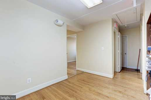 8604 2nd Ave - Photo 17