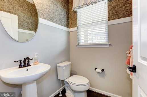 4306 Arbor Wood Ct - Photo 13