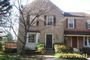 908 Wild Forest Drive - Photo 1