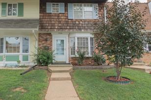 17603 Larchmont Terrace - Photo 1