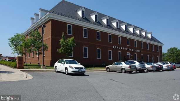 189 Kentlands Boulevard - Photo 1