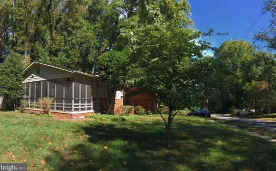 8912 Spring Valley Road - Photo 23