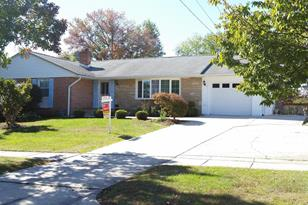 12308 Galway Drive - Photo 1