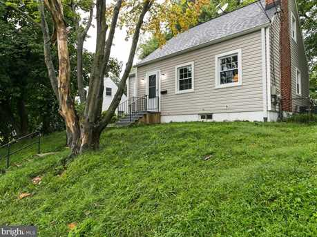 1310 Veirs Mill Road - Photo 1