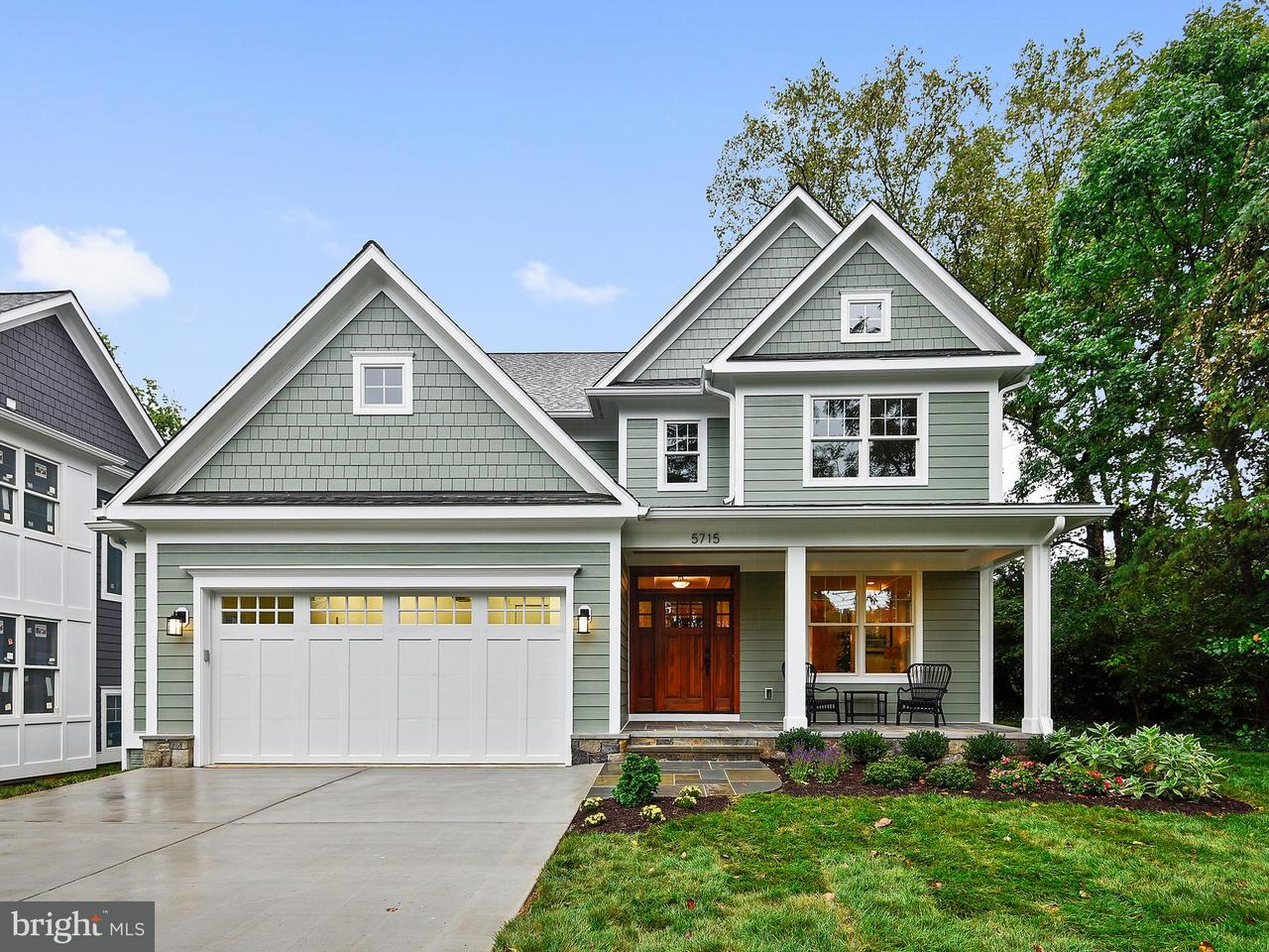 Bradley Properties Houses To Rent