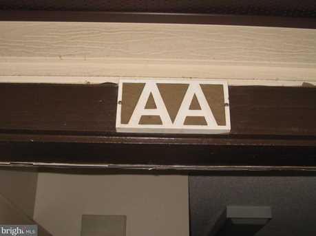 1611 Carriage House Terrace #AA - Photo 1