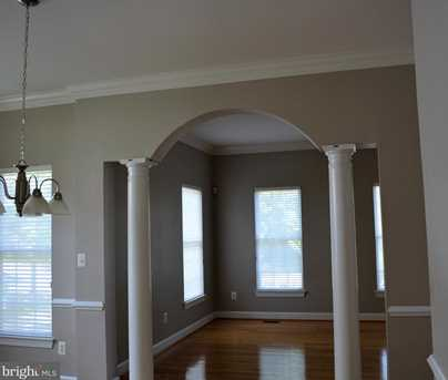 307 Pure Spring Crescent - Photo 3