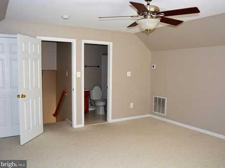307 Pure Spring Crescent - Photo 19