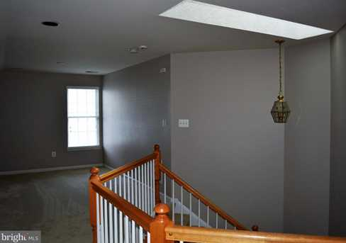 307 Pure Spring Crescent - Photo 17