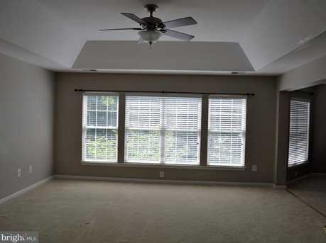 307 Pure Spring Crescent - Photo 11