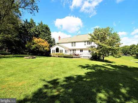 7314 Rosewood Manor Lane - Photo 25