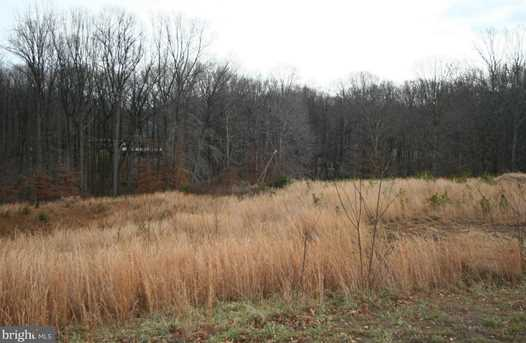 11319 Fox Creek Farm Way - Photo 3