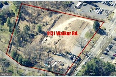 1131 Walker Road - Photo 1