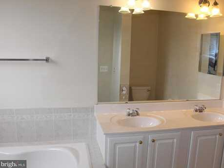 8984 Harrover Place #84A - Photo 19