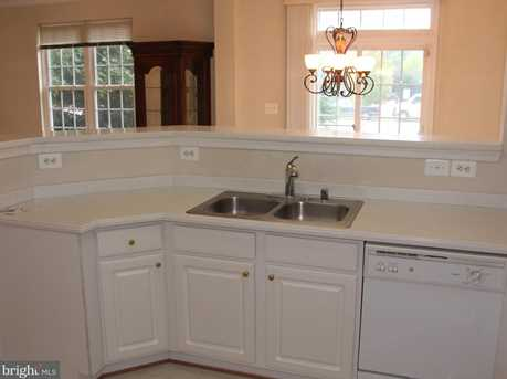 8984 Harrover Place #84A - Photo 7