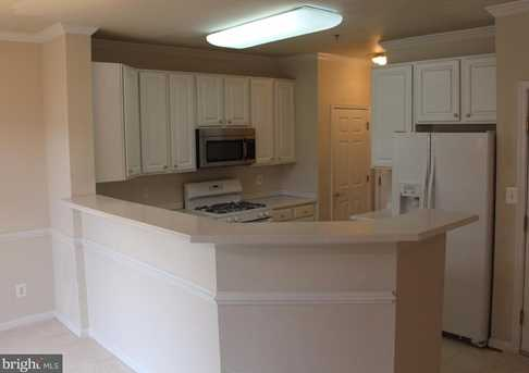 8984 Harrover Place #84A - Photo 9