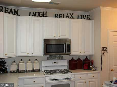 8984 Harrover Place #84A - Photo 5