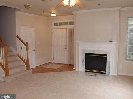8984 Harrover Place #84A - Photo 3