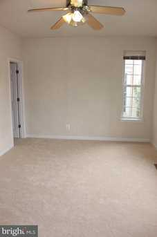 8984 Harrover Place #84A - Photo 17
