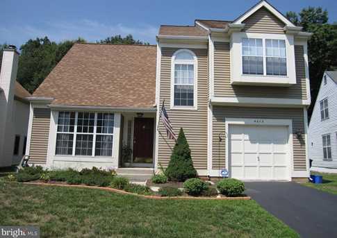 4015 Blue Slate Drive - Photo 1
