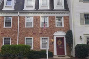 1115 Randolph Road - Photo 1