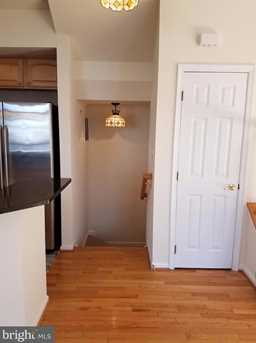 4695 Red Admiral Way - Photo 9