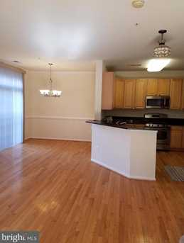 4695 Red Admiral Way - Photo 5