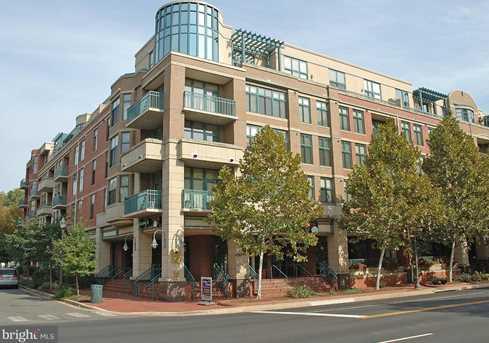 502 Broad Street #409 - Photo 1