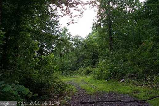 Reed Road - Photo 1