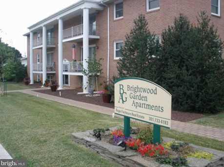 101 N Edgewood Drive - Photo 1