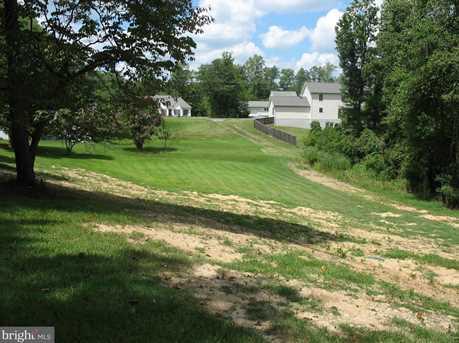 23370 Kingston Creek Rd - Photo 3