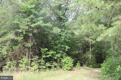 24393 Mount Pleasant Road - Photo 1