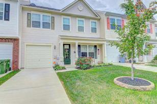 44183 Beaver Creek Drive - Photo 1