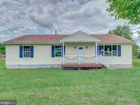 21687 Chancellors Run Road - Photo 1