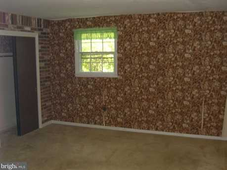 30380 Vinessa Court - Photo 9