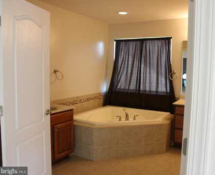 20865 Haverford Court - Photo 15