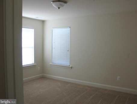 20865 Haverford Court - Photo 21