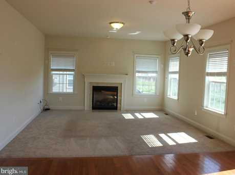 20865 Haverford Court - Photo 5