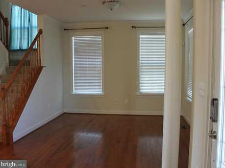 20865 Haverford Court - Photo 3
